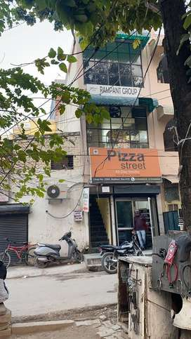Property in Chandigarh Sector 41 Prime Location going very cheap