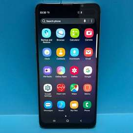 Samsung s10plus available good condition