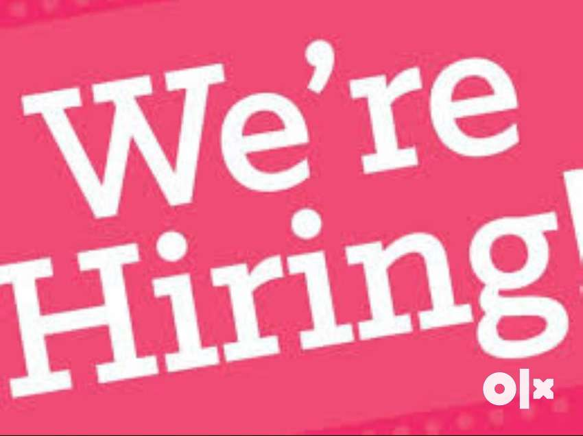 Looking for Sales Executive for leading Housing finance company 0