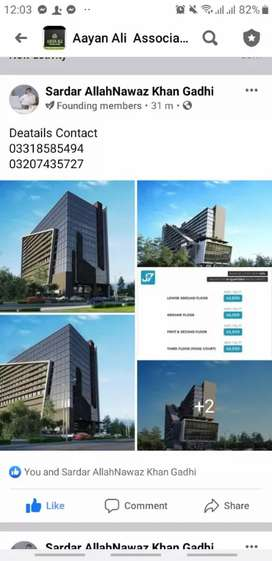Shop for sale on investor Rate in j7 Global