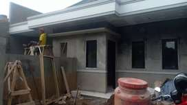 DERASDEFIM Contractor  BANGUN BARU & RENOVASI RUMAH DLL