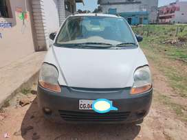 Good condition,good engine, Insurance & PUC ok,new Tyre new battery.