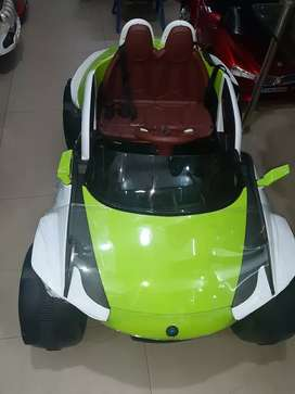 wholesaler of battery cars nd bikes of kids