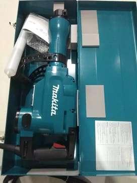 Makita demolition hammer hm1306