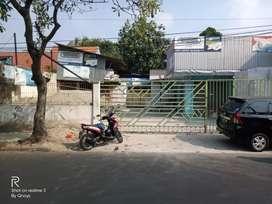 Toko Bangunan Jaya Abadi Cipondoh