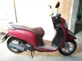 DR4010YS Raharja Motor Mataram