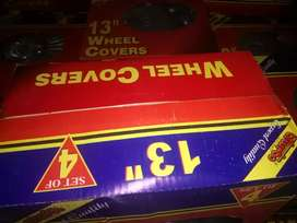 All cars ky Modals ky wheel cups avilbal wholesale price