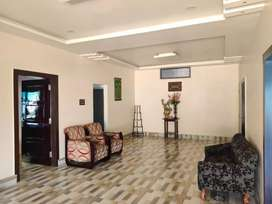 Guest house for rent near Fancy bazar
