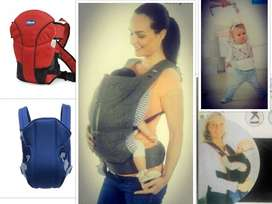 Wholesale Rates Baby Carrier Harness Belts