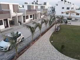 Jahangirpura thi15minits na distance par olpad sayan rd moje isanpor