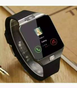Smartwatch Dx-09