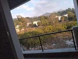 Tanishq vihar, do bacchhi road, Sahastradhara road, near IT Park