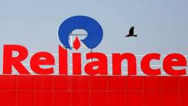 Staff Hiring in Telecom Industry for Reliance