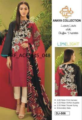 Women Clothes at Best Prices