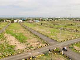 Best for Investment & A katha property