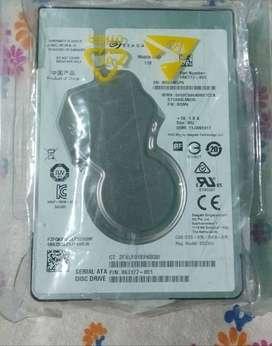 1tb harddisk new internal for laptop