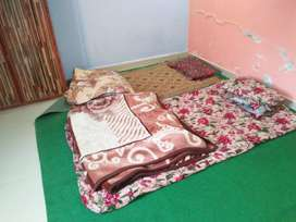 Room for Rent in Mehran Complex E11