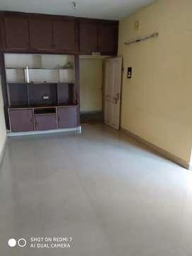flat for sale 900sft @krishna college maddilapalem hb colony