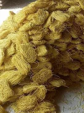 Need Helper in Noodle factory in Sangavi