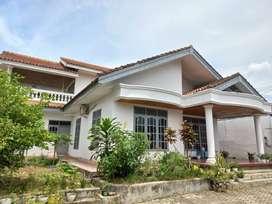Dijual 3 Rumah Daerah Hayamuruk