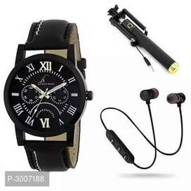 Combo set for mens