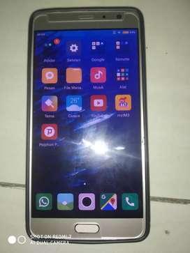 Xiaomi Redmi Pro Dual Camera 3/32 GB