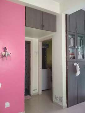 2 BHK flet argent sell