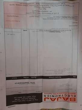 Samsung A30 S(Urgent of money)