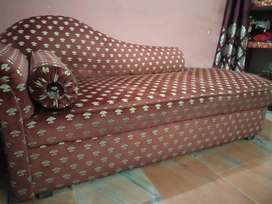 Easy Couch on Sale