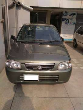 suzuki  Alto- Get on easy  installment...