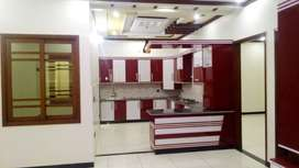 Booking Open on easy monthly instalment Baghe Ibrahim in Malir