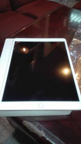 apple ipad pro 2nd gen 10.5 with 64gb in great condition like new10/10