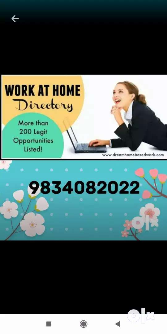 Typewriting-work-available-all-over-India 0