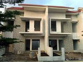 Rumah Premium Cantik Milenial Ready di Arcamanik Cisaranten Antapani
