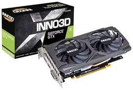 INNO3D 1650 Super OC