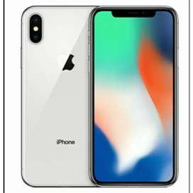 Kredit Apple Iphone X 256GB Kredit Dengan Proses Express