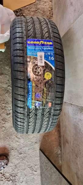 """16""""new tyre"""