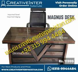 Study Table Office bestdesign chair bed set dining workstation