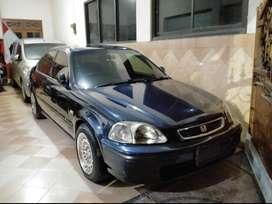 Honda Civic Ferio 1997