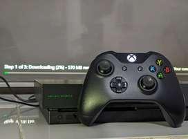 Xbox one X 1TB bisa TT hp android Xiaomi note 9 pro MI 9 Samsung S10
