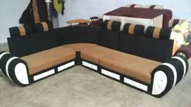We are manufacturing customise Sofa direct factory outlet