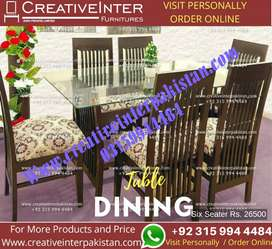 Dining table best maker center dressing sofa cum bed wardrobe chair
