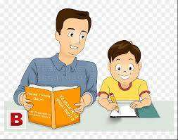 home tutor i can teach for preschool and till grade 3