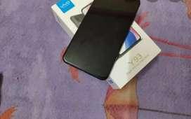 Vivo y93 mobile phone new phone