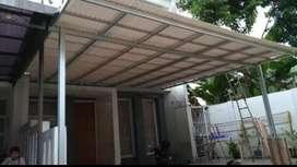 Canopy alderon RS dll