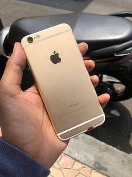 Iphone 6 32gb PA/a