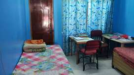 1ROOM Balliwalla 500 meter Without kitchen Furnished