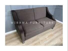 Sofa Modern Minimalis Xiao