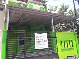 Dijual Rumah Faisal Ap.Pettarani