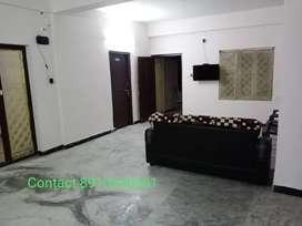Nihal Deluxe  Boy's Hostel